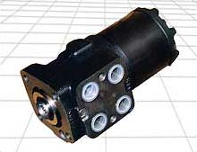 Power Steering Units